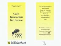1990-11-24-100-jahre-rb-cafekränzchen