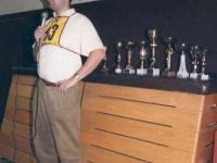 1991-11-16-öaab-tischtennis-ortsmeisterschaft