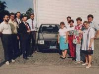 1992-07-04-marktfest-5-neumarkt-autoübergabe