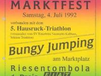 1992-07-04-marktfest-5-neumarkt