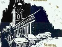 1992-11-28-christkindlmarkt-plakat