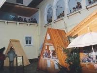 1992-11-28-christkindlmarkt
