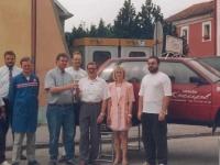 1993-07-03-marktfest-6-neumarkt-autoübergabe