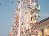 1993-07-03-marktfest-6-neumarkt-riesenrad