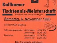 1993-11-06-öaab-tischtennis-ortsmeisterschaft-flugblatt
