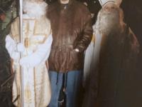 1993 12 04 Neumarkter Christkindlmarkt Organisator