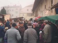 1993-12-04-christkindlmarkt