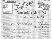 1994-07-02-marktfest-7-neumarkt