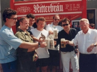 1995-07-01-marktfest-8-neumarkt-prost