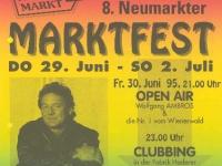 1995-07-01-marktfest-8-neumarkt