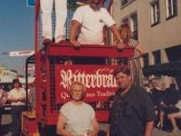 1995-07-01-organisator-marktfest-neumarkt-verlosung