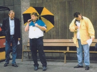 1997-07-05-marktfest-10-neumarkt-eröffnung