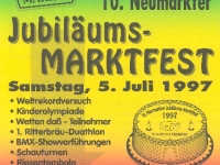 1997-07-05-marktfest-10-neumarkt
