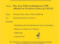 1998-01-26-öaab-infoabend-alkohol-im-strassenverkehr
