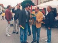 1998-07-04-marktfest-11-neumarkt-brauereidirektor