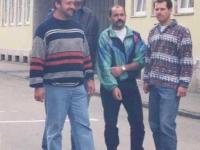 1998-07-04-marktfest-11-neumarkt-staffelbewerb
