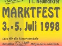 1998-07-04-marktfest-11-neumarkt