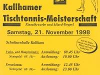1998-11-21-öaab-tischtennis-ortsmeisterschaft-flugblatt