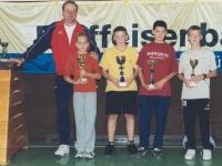 2000-11-18-öaab-tischtennis-ortsmeisterschaft