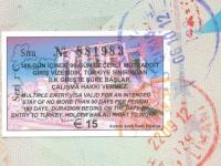 2012 09 22_10 06 Türkei Antalya - Ein und Ausreise