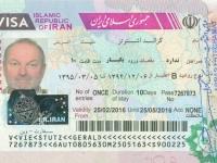 2016 03 10_17 Iran - Visum
