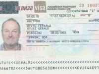 2016 07 17_25 Russland - Visum
