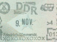 2016 09 26 Berlin Erinnerungsstempel an die DDR_09 11