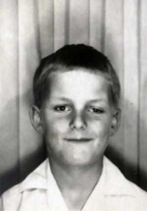 1973 Passfoto