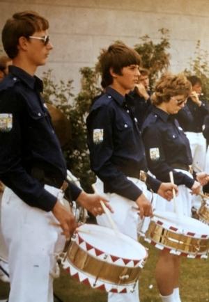 1978 07 31 SZ Konzertreise DTF Hannover Messegelände