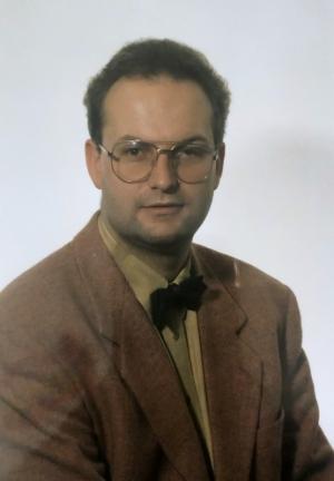 1991 11 05 Porträtfoto
