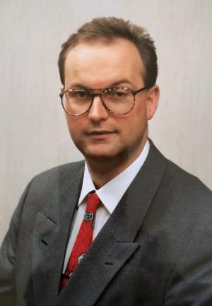 1994 03 10 Porträtfoto