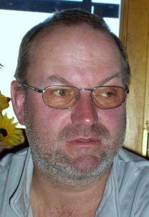 2006 03 20 Schifahren Öli_Hütte Bad Gastein