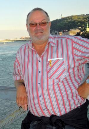 2012 09 15 Budapest