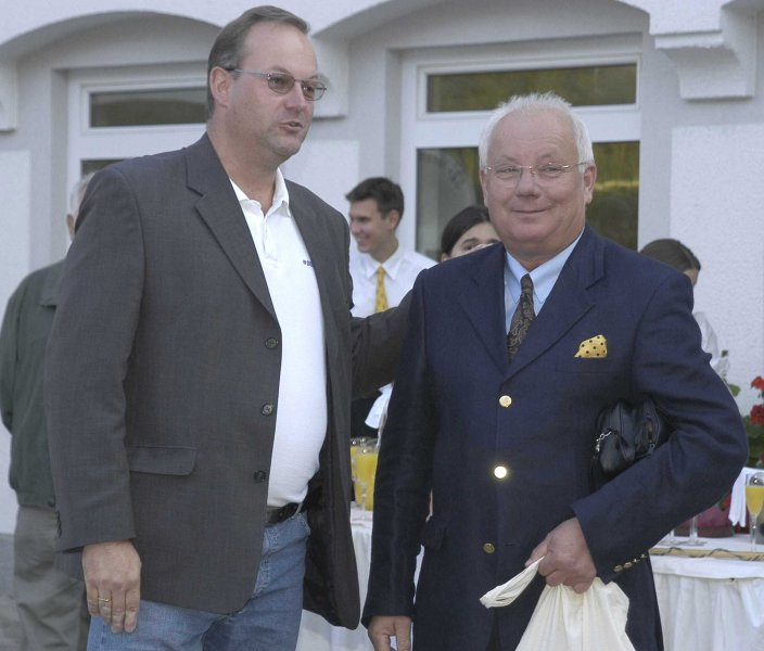 2002-09-14-siegfried-robatscher-asvö_präsident-60-gb-in-windischgarsten