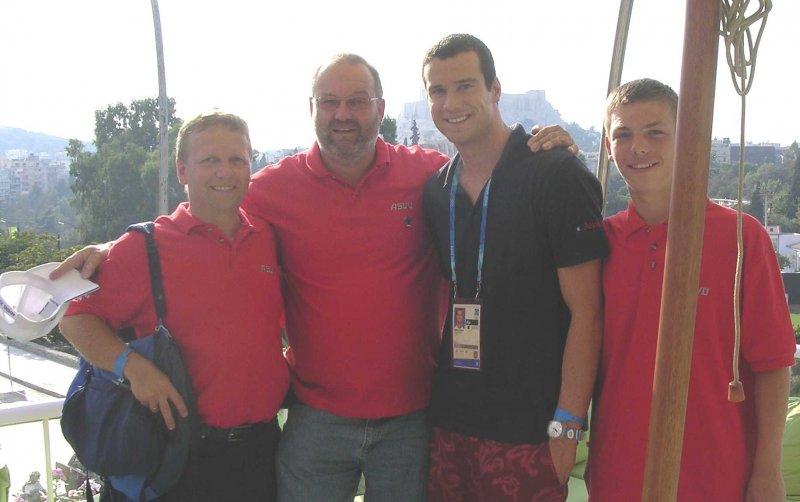 2004-08-19-olympische-spiele-athen-rogan-markus-schwimmen-2-x-silber