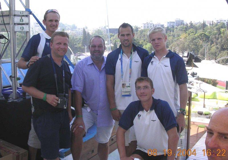 2004-08-19-olympische-spiele-athen-rudermannschaft-österreich-4er