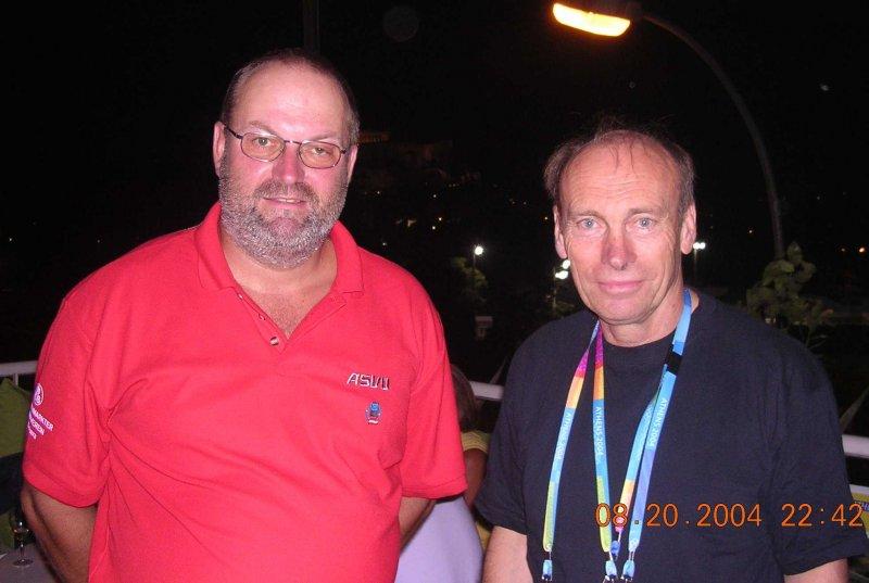 2004-08-20-olympische-spiele-athen-holdhaus-hans-prof-öoc-leistungsdiagnostiker