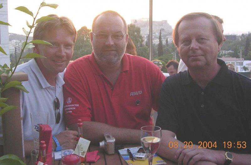 2004-08-20-olympische-spiele-athen-lsd-hartl-und-mag-schiefermayr