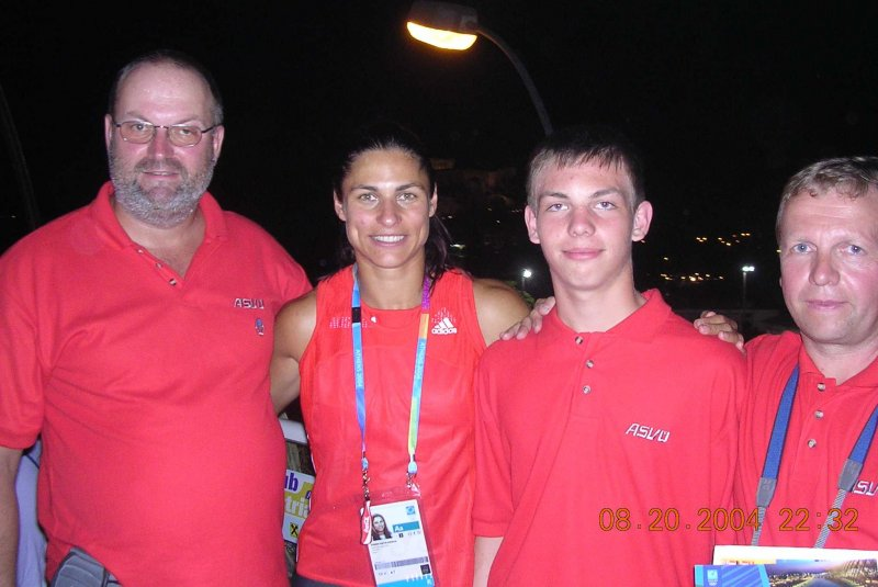 2004-08-20-olympische-spiele-athen-mayr-krifka-karin-leichtathletin