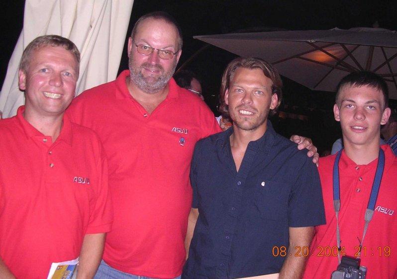 2004-08-20-olympische-spiele-athen-sieber-christoph-surfen-olympiamedaille-2000