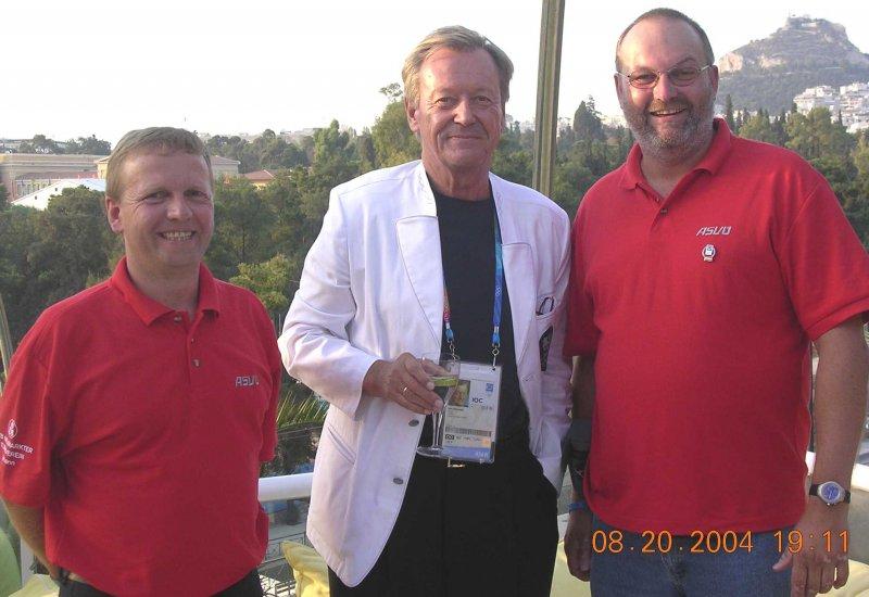 2004-08-20-olympische-spiele-athen-wallner-leo-öoc-präsident-ioc-mitglied