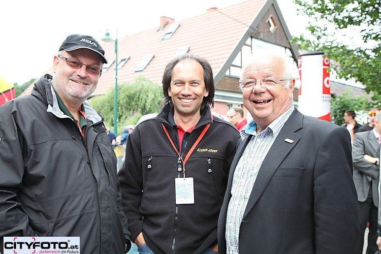 2011-06-19-asvoö-grand-prix-windhaag-bei-perg-mit-asvö_präs-offenberger