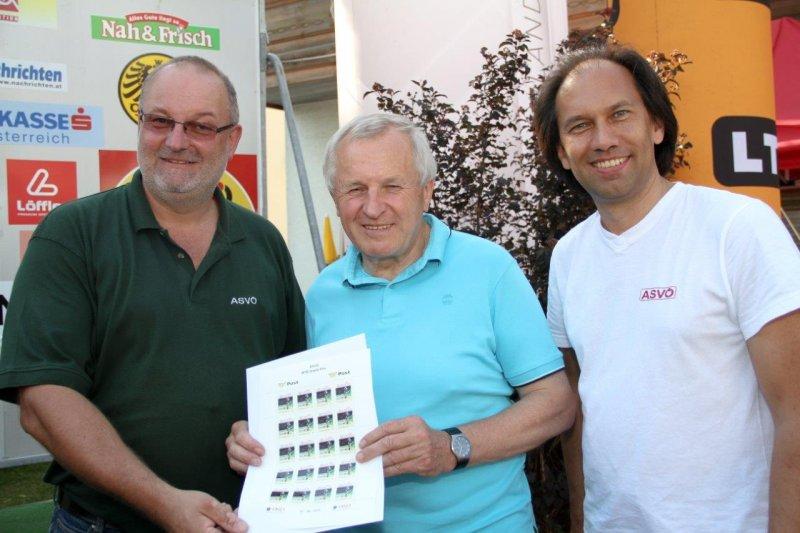 2012-06-17-asvoö-windhag-grand-prix Stutz, LH-Stv. Franz Hiesl, Willi Blecha