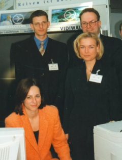 1996-03-09-russwurm-vera-beim-frauenforum-im-linzer-design-center