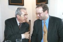 2000-01-17-dr-alois-mock-vizekanzler-a-d-im-schloss-schlüsslberg