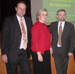 2002-10-mag-wilhelm-molterer-landwirtschaftsminister-in-grieskirchen