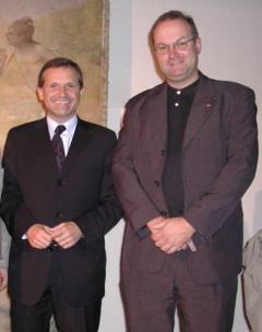 2002-11-04-dr-ernst-strasser-innenminister-in-tegernbach
