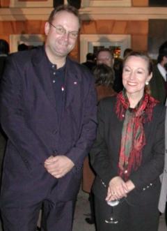 2002-11-16-dr-benita-ferrero-waldner-aussenministerin-in-schlüsslberg