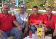 2004-08-20-olympische-spiele-athen-jirka-boris-orf-moderator