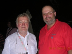 2004-08-20-olympische-spiele-athen-mag-karl-koppensteiner-bmw-chef-griechenland